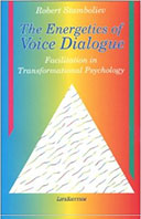 The Energetics of Voice Dialogue